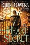 Heart Secret - Robin D. Owens