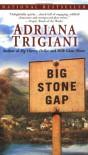 Big Stone Gap - Adriana Trigiani