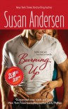 Burning Up - Susan Andersen