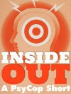 Inside Out - Jordan Castillo Price