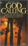 God Calling by A. J. Russell -