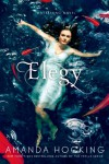 Elegy - Amanda Hocking