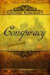 Conspiracy - Lindsay Buroker