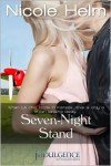 Seven Night Stand - Nicole Helm