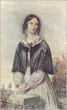 Two Penniless Princesses - Charlotte Yonge