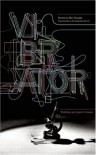 Vibrator - Mari Akasaka, Michael Emmerich