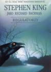 Regulatorzy - Richard Bachman