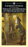 The Life and Opinions of Tristram Shandy, Gentleman - Laurence Sterne, Christopher Ricks, Graham Petrie
