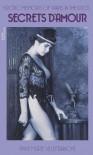 Secrets D'Amour - Anne-Marie Villefranche