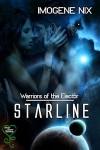 Starline - Imogene Nix