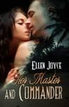 Her Master and Commander - Ellen Joyce