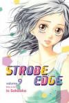 Strobe Edge, Vol. 9 - Io Sakisaka