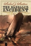 The Daedalus Incident - Michael J.  Martinez