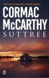 Suttree - Cormac McCarthy, Maciej Świerkocki