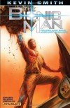 Kevin Smith's the Bionic Man Volume 1: Some Assembly Required - Kevin Smith