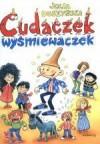 Cudaczek - Wyśmiewaczek - Julia Duszyńska