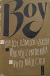 Felietony III - Tadeusz Boy-Żeleński