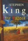 Rose Madder - King Stephen