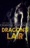Dragon's Lair - Chantal Fernando