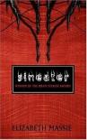 Sineater - Elizabeth Massie