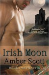 Irish Moon - Amber Scott