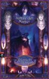 Die Rückkehr des Bösen: Die Schule der Magier Band 3  - Henry H. Neff