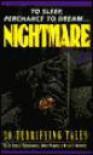 To Sleep, Perchance to Dream... Nightmare - Martin H. Greenberg, Stefan R. Dziemianowicz, Robert E. Weinberg
