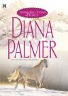 Long, Tall Texan Legacy: The Founding FatherJustin - Diana Palmer, Anne Ashley
