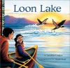 Loon Lake - Jonathan London;Susan Ford