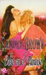 Odio en el Paraíso - Sandra Brown