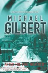 After The Fine Weather - Michael Gilbert