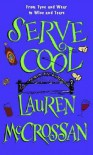 Serve Cool - Lauren McCrossan