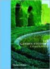 The Garden Visitor's Companion - Louisa Jones