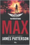 Max - James Patterson, Alessandro Zabini