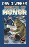 Worlds of Honor - David Weber
