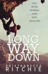 Long Way Down - Krista Ritchie, Becca Ritchie