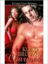 Charmed - Koko Brown