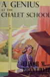 A Genius at the Chalet School - Elinor M. Brent-Dyer