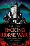 Rocking Horse War - LariDon