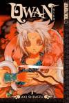 Qwan, Volume 1 - Aki Shimizu