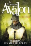 O Rei Veado (As Brumas de Avalon, #3) - Marion Zimmer Bradley