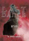 Last Dance - Joyce Lavene, Jim Lavene