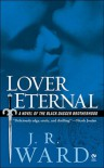 Lover Eternal  - J.R. Ward, Jim Frangione