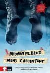 Midvinterblod - Mons Kallentoft