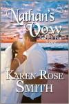 Nathan's Vow - Karen Rose Smith