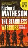 The Beardless Warriors - Richard Matheson