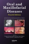 Oral and Maxillofacial Diseases - Crispian Scully, Stephen Flint, Stephen R. Porter, Kursheed Moos, Jose Bagan