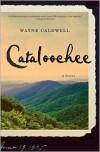 Cataloochee -