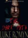 The Dark Path - Luke Romyn