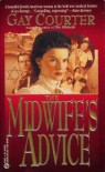 The Midwife's Advice (Signet) - Gay Courter